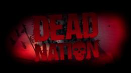 Dead Nation E3 Trailer