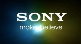 Sony Confirms PS4 Viral Vids are fake