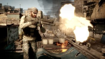 Medal of Honor: Review