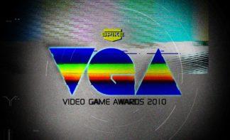 Spike VGA's Full of Fail