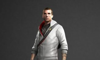 Assassin's Creed 3 Setting Discovered