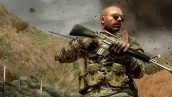 More Black Ops Fixes on the Way