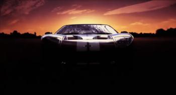 Forza Motorsport 4 Coming Fall 2011