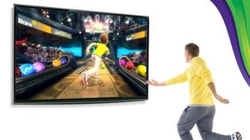 Kinect Shortages are Real