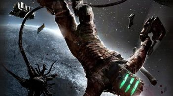 Dead Space 2 Multiplayer is what fans want most