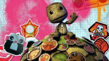 Beware of LittleBigPlanet 2 Glitches