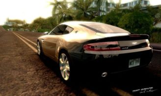 Test Drive Unlimited 2 Developer Diary Lets You Find Your Perfect Car