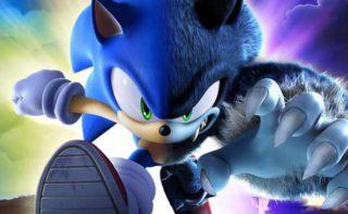 PlayStation Plus Subs to Get Free Sega Classics