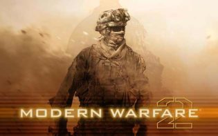 Modern Warfare 2 Patch incoming from Infinity Ward