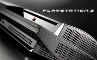 Sony set to Drop the Banhammer on PS3 Hackers