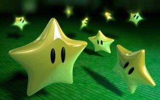 Super Mario Bros. Coming to 3DS