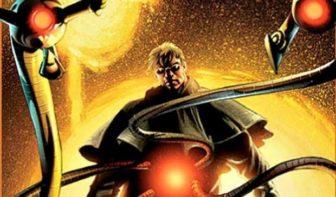 Hidden Characters on Marvel Vs Capcom 3 Disc
