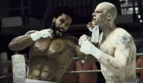Is Fight Night Champion a Racist?