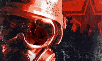 Metro 2034 is prepared to compete with Call of Duty