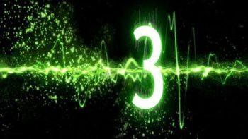 'Modern Warfare 3': Goal is Bug Free Game