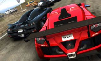 Test Drive Unlimited 2 Status on Game Fixes