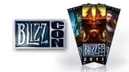 BlizzCon 2011 Tickets Go on Sale