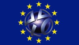 Phased Restoration of European PSN Begins