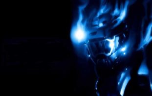 Microsoft Announced Halo Celebration at PAX Prime