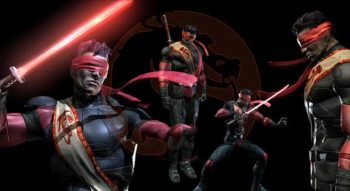 Mortal Kombat Fatalities Your Wallet on Wednesday with DLC