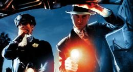 LA Noire Gets First Patch on Xbox 360 & PS3