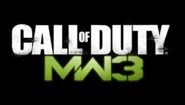 Modern Warfare 3 To Release on November 8th