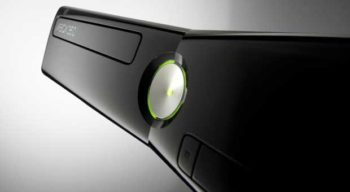Microsoft Not Ready For Xbox 720 Just Yet