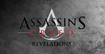 New Assassin's Creed Revelations Teaser Reveals Location
