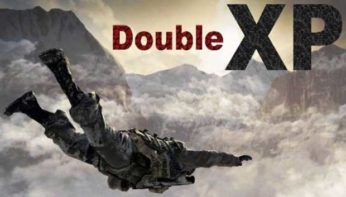 Black Ops Escalation Launch Commemorated with Double XP