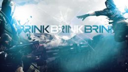 Brink's Smart Training Videos Conclude with Battlefield Overview