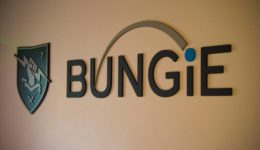 New Bungie Game Will Not Be Revealed at E3