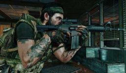 Black Ops Map Packs More Successful Than 'Most Games'
