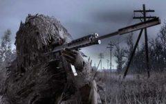 New Call of Duty Reveal ETA Imminent