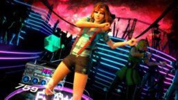 Dance Central 2 Annoucement at E3 2011?