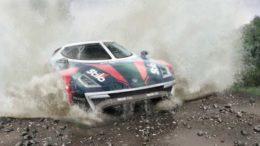 Dirt 3 Embargo Lifts: Critics Love It