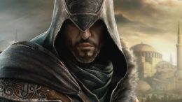 Assassin's Creed: Revelations Officially Announced