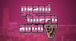 Analyst Predicts 2013* Release for GTA V