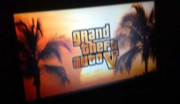 First GTA V Images? Maybe. Probably Not
