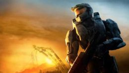 Halo:Combat Evolved Remake Coming In November: Rumor