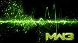 "Modern Warfare 3 Off to an ""Amazing"" Start"