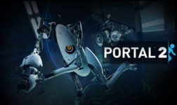 Portal 2 Not the Last of Single Player Experiences from Valve