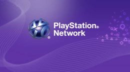 Get Free Identity Theft Protection from PSN debacle