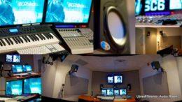 First Splinter Cell 6 Development Images