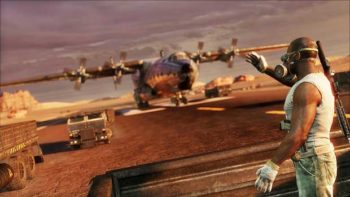 Uncharted 3 Developer Believes the Best is Yet to Come for the PS3