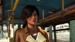 More to Come After Uncharted 3, Developer Thinks So