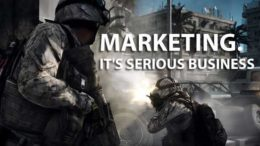 Battlefield 3: Shooting Down Console Gamer Concerns