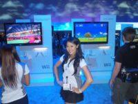 E3 2011 Day 2