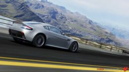 Forza 4 Hands On Preview & New Features