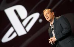 Sony Not Discouraging PS3 Console Mods