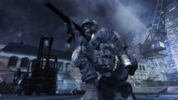Call of Duty Popularity Still Hasn't Peaked Says Activision